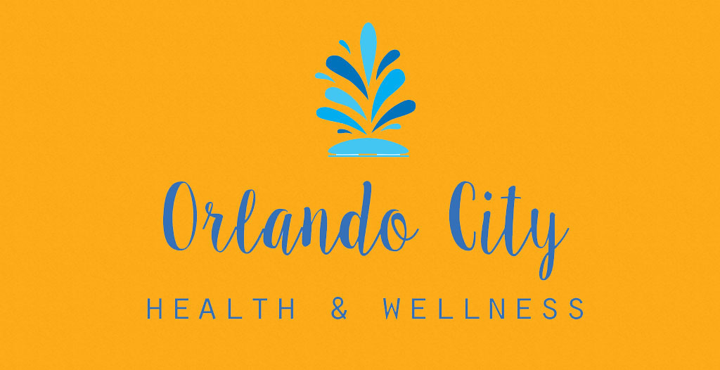 Orlando City Health Winter Park Orlando