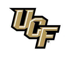 Orlando Chiropractor of UCF Band