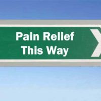 pain-relief-this-way-featured