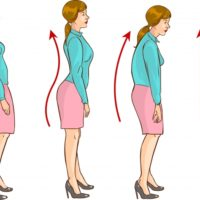 good posture 2