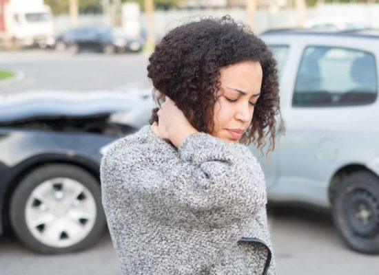 back-pain-after-a-car-accident