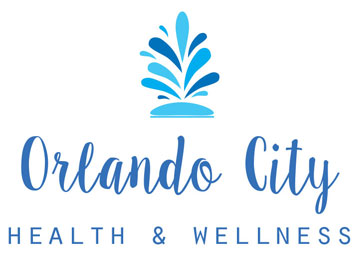 Winter Park Chiropractor Near Me - Orlando City Health and Wellness