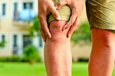 arthritis-in-the-knee